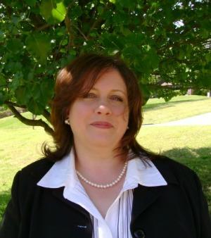 Kathy Corbin