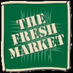 the-fresh-market_0