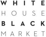 white-house-black-market